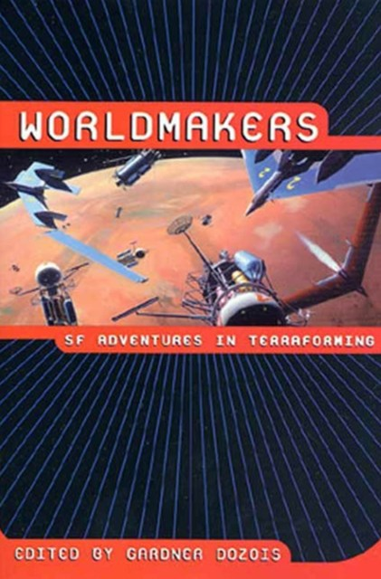 Worldmakers