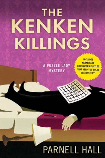 KenKen Killings