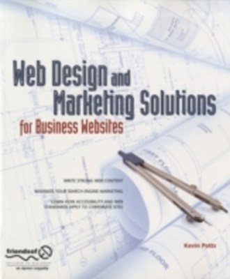 Web Design and Marketing Solutions for Business Websites