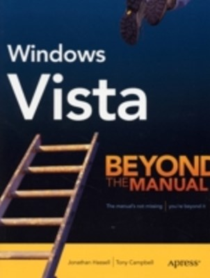 (ebook) Windows Vista