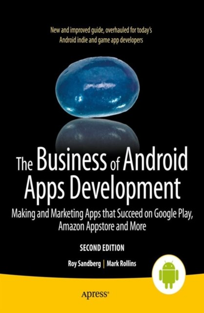 Business of Android Apps Development