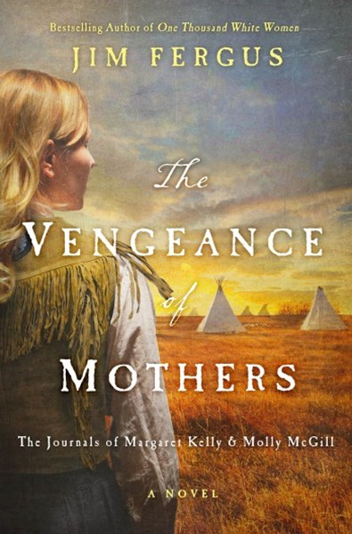The Vengeance of Mothers
