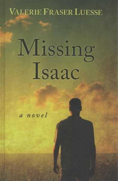 Missing Isaac