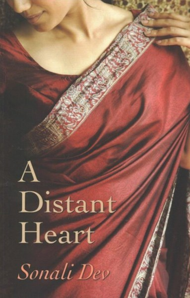 A Distant Heart