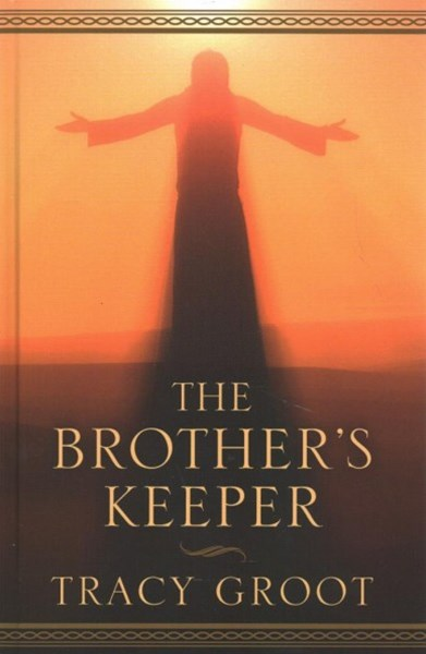 The Brother's Keeper