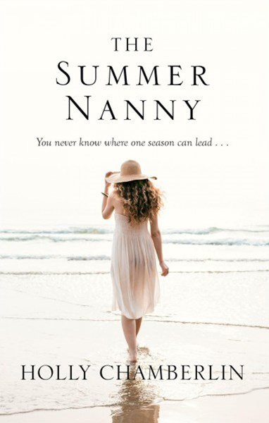 The Summer Nanny