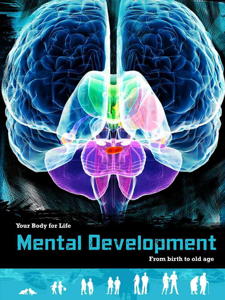 Mental Development