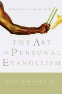 Art of Personal Evangelism