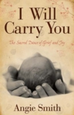 (ebook) I Will Carry You