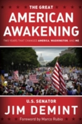 Great American Awakening