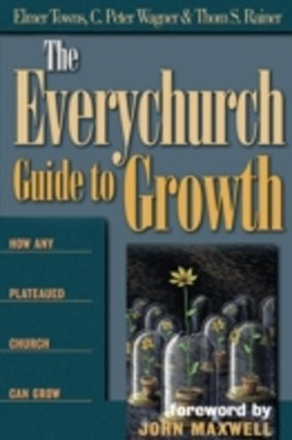 Everychurch Guide to Growth