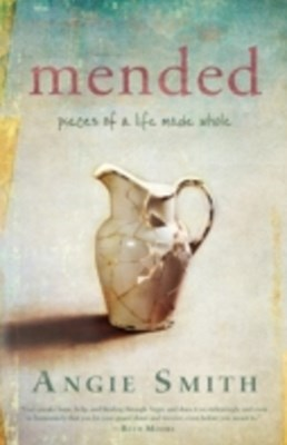 (ebook) Mended