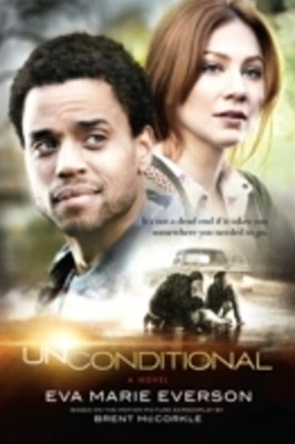 (ebook) Unconditional
