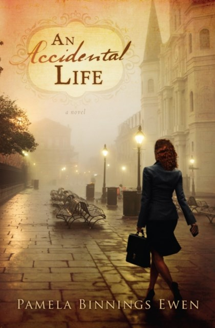 (ebook) Accidental Life
