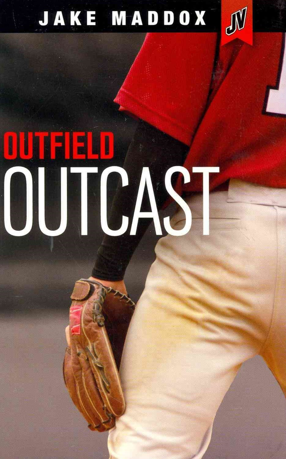 Outfield Outcast