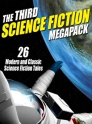 (ebook) Third Science Fiction MEGAPACK(R)
