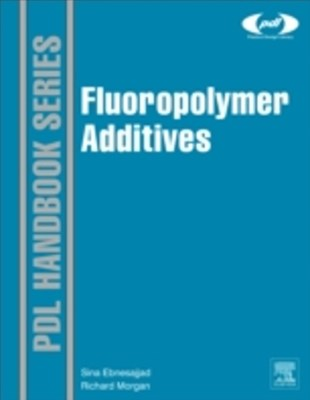 (ebook) Fluoropolymer Additives