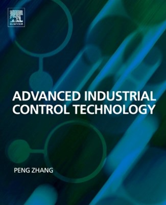 Advanced Industrial Control Technology