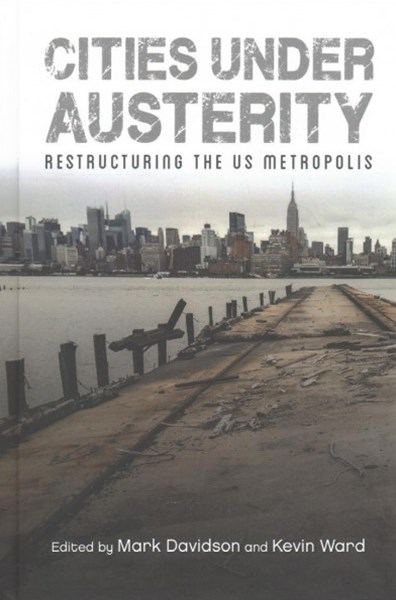 Cities Under Austerity