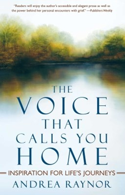 (ebook) The Voice That Calls You Home