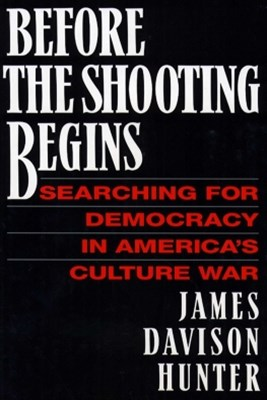 (ebook) Before the Shooting Begins