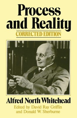 (ebook) Process and Reality
