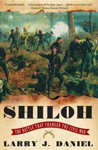 (ebook) Shiloh - Modern & Contemporary Fiction General Fiction