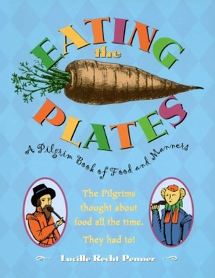 (ebook) Eating the Plates