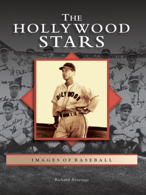 (ebook) Hollywood Stars