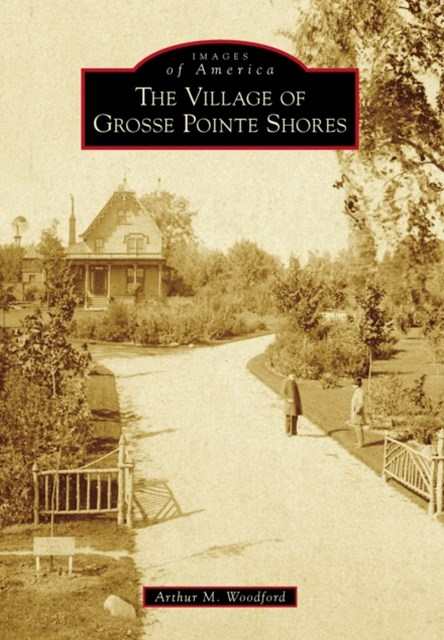Village of Grosse Pointe Shores