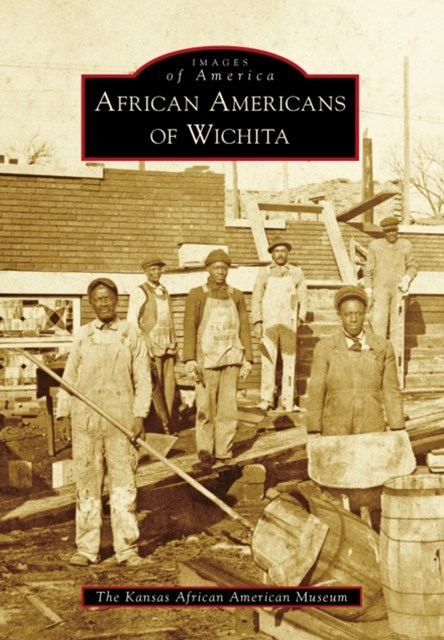 African Americans of Wichita