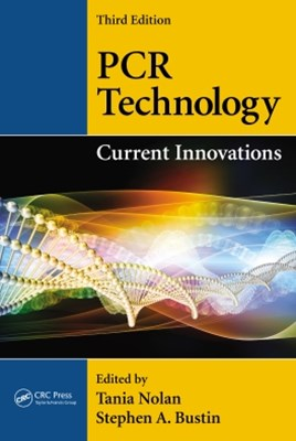 (ebook) PCR Technology