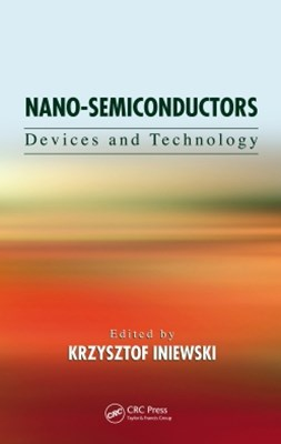 Nano-Semiconductors
