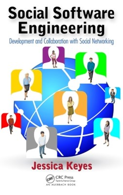 Social Software Engineering