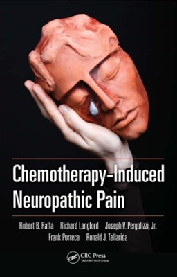 (ebook) Chemotherapy-Induced Neuropathic Pain