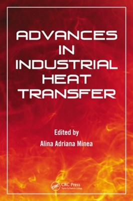 (ebook) Advances in Industrial Heat Transfer