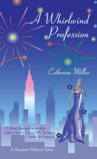 (ebook) Whirlwind Profession