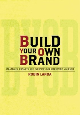 (ebook) Build Your Own Brand