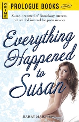 (ebook) Everything Happened to Susan