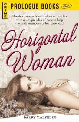 (ebook) The Horizontal Woman