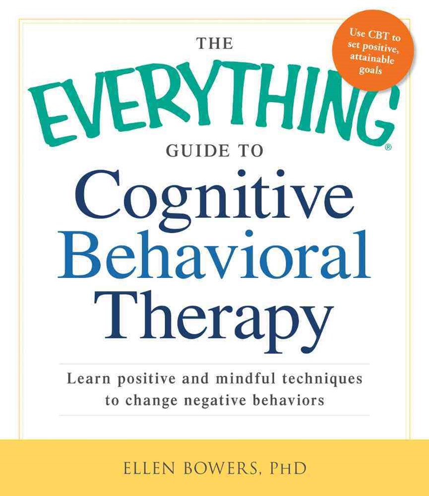 Guide to Cognitive Behavioral Therapy