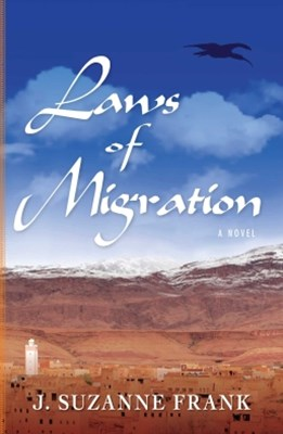 (ebook) Laws of Migration
