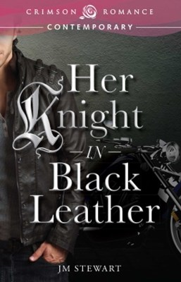 (ebook) Her Knight in Black Leather