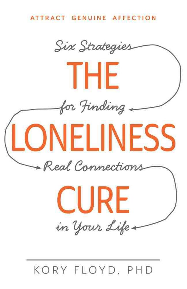 Loneliness Cure