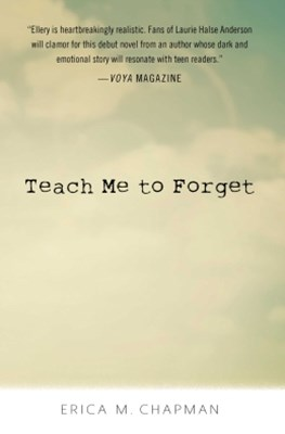 (ebook) Teach Me to Forget