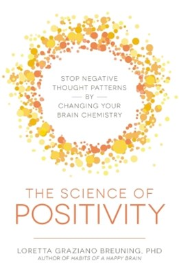 (ebook) The Science of Positivity