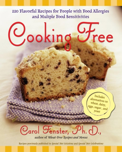 (ebook) Cooking Free