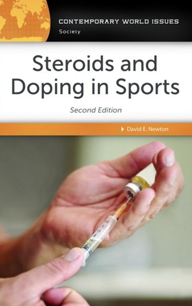 Steroids and Doping in Sports