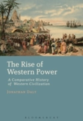 Rise of Western Power