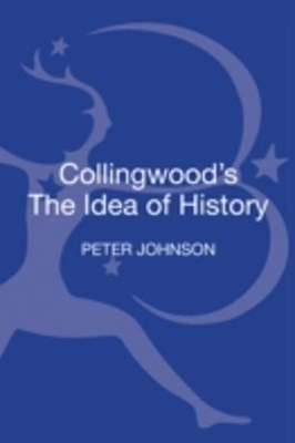 (ebook) Collingwood's The Idea of History